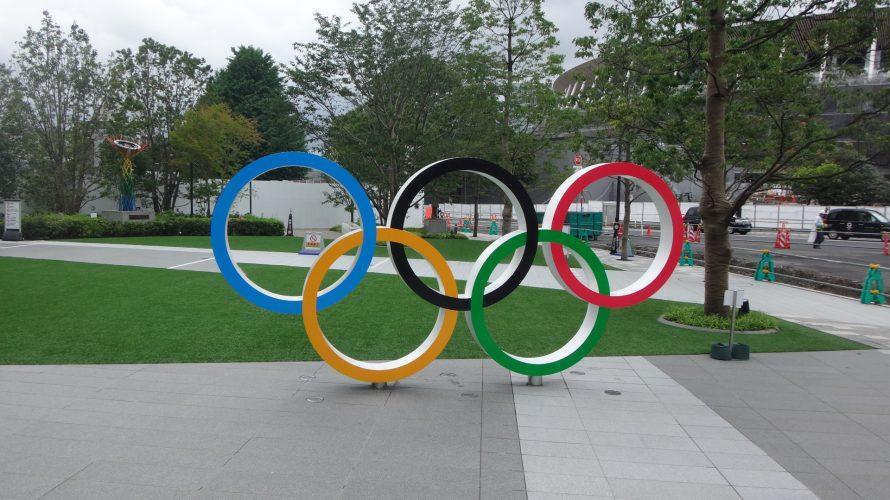 オリンピック・ミュージアム